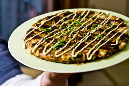okonomiyaki-blog.jpg