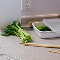 how to make age tofu