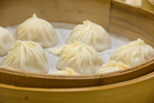 dumplings5