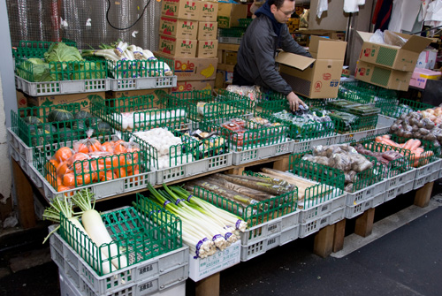 sendai-morning-market
