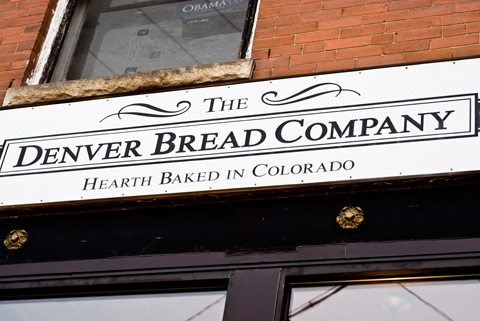 denver-bread2