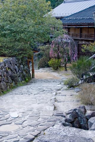 tsumago 1